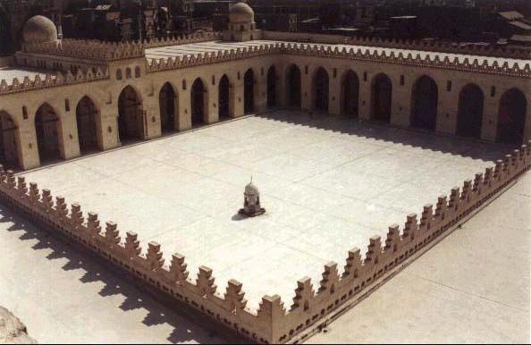 http://islaam_introduction.tripod.com/Masajid1/Al-Hakem-Mosque_Cairo.jpg